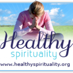healthyspirituality.org